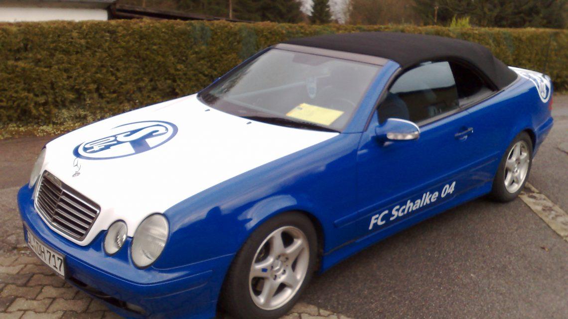 Fotos Schalke