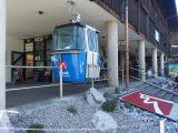 Fotos Wankbahn 150 Gondeln