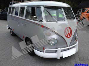 ALLFOLIA VW T1