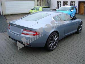 Exoten/sonst. Fahrzeuge-2
