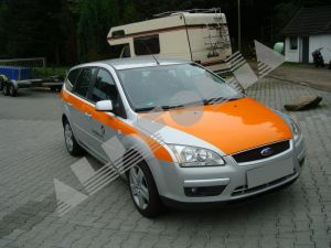 DSC03014